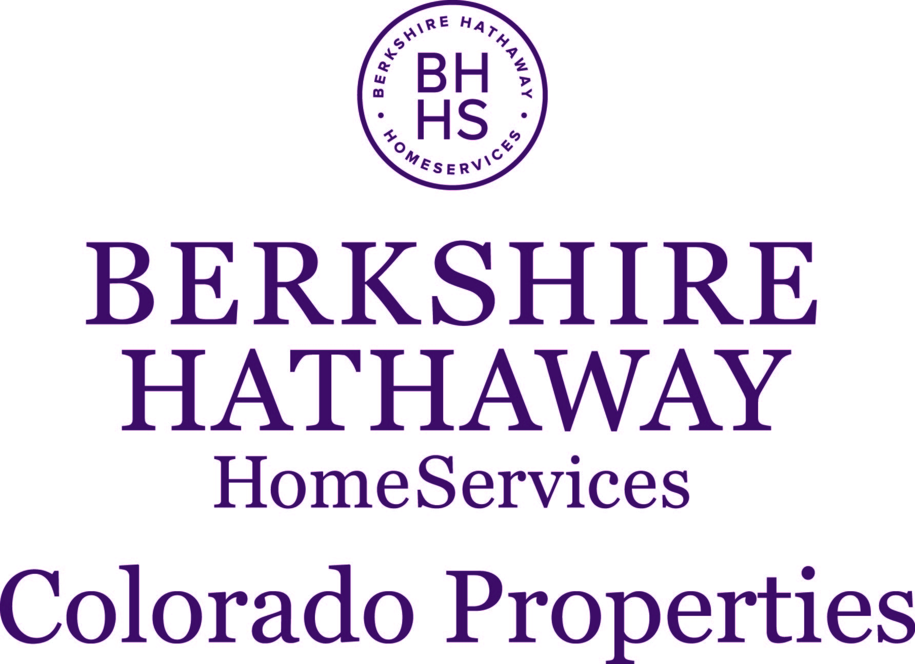 Berkshire Hathaway HomeServices Colorado Properties